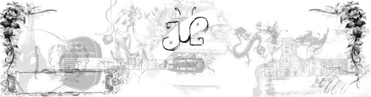 header-jug