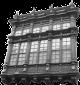 balcon-jalousie